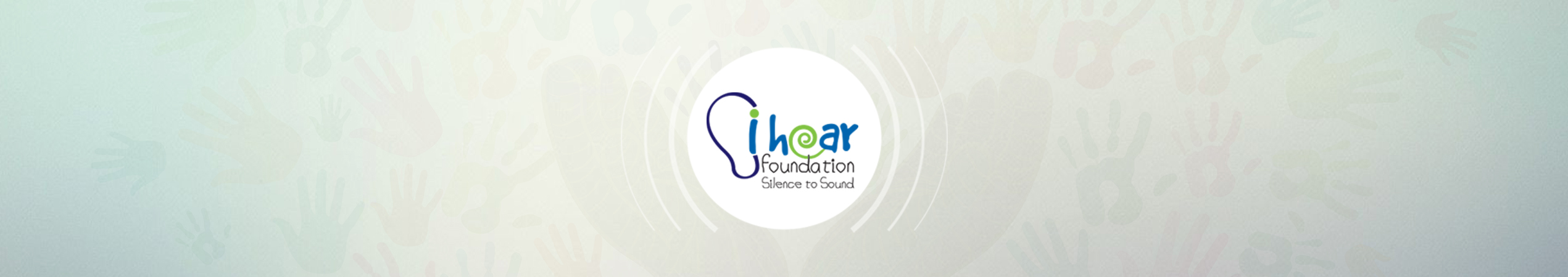 iHear Foundation - From Silence to Sound