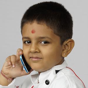 Aadhit Bhawani
