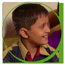 Rujal Jain