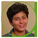 Nabha Wamburkar